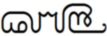 'hello' in Sgai writing